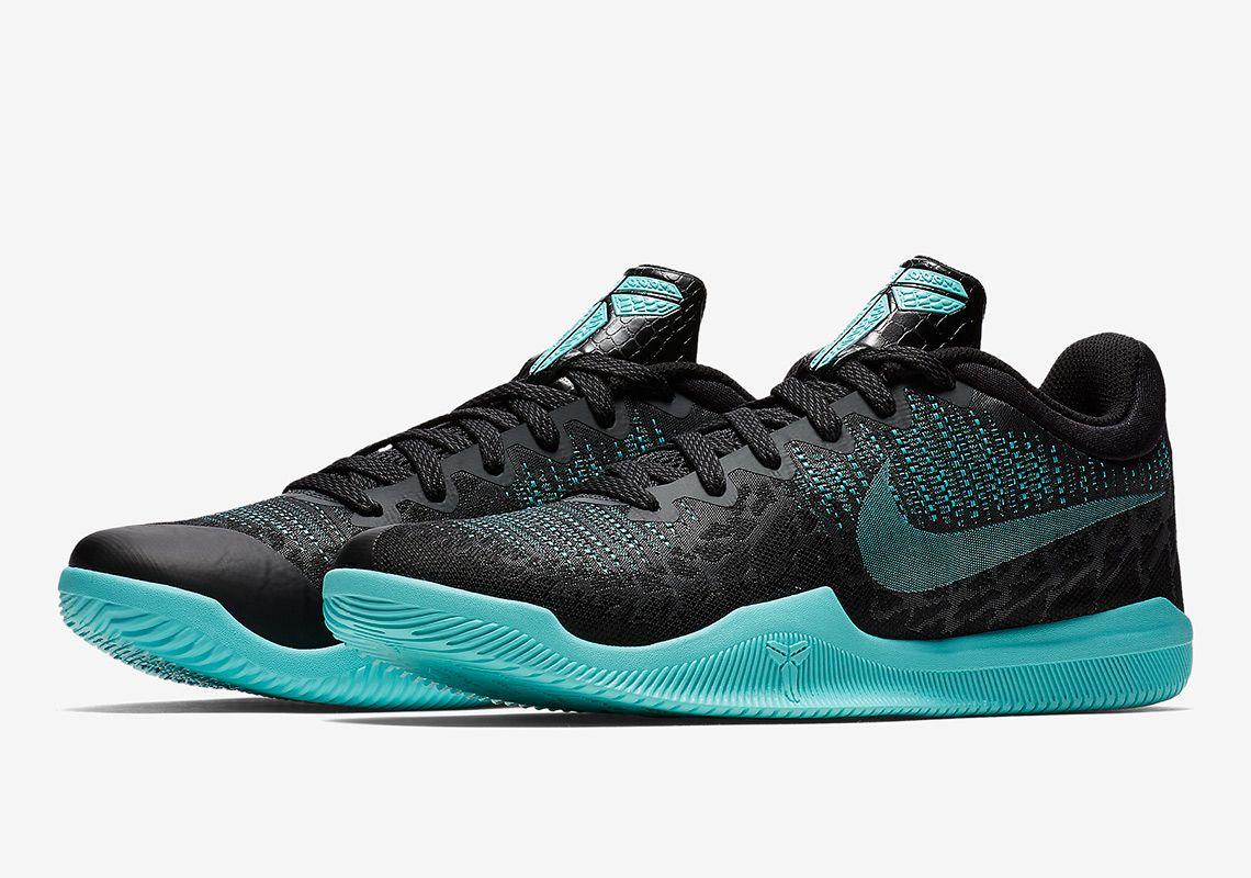 Nike Kobe Mamba Rage Scorpion Aj7830 004 Official Photos Release Info Sneakernews Com Nike Air Shoes Sneakers Nike