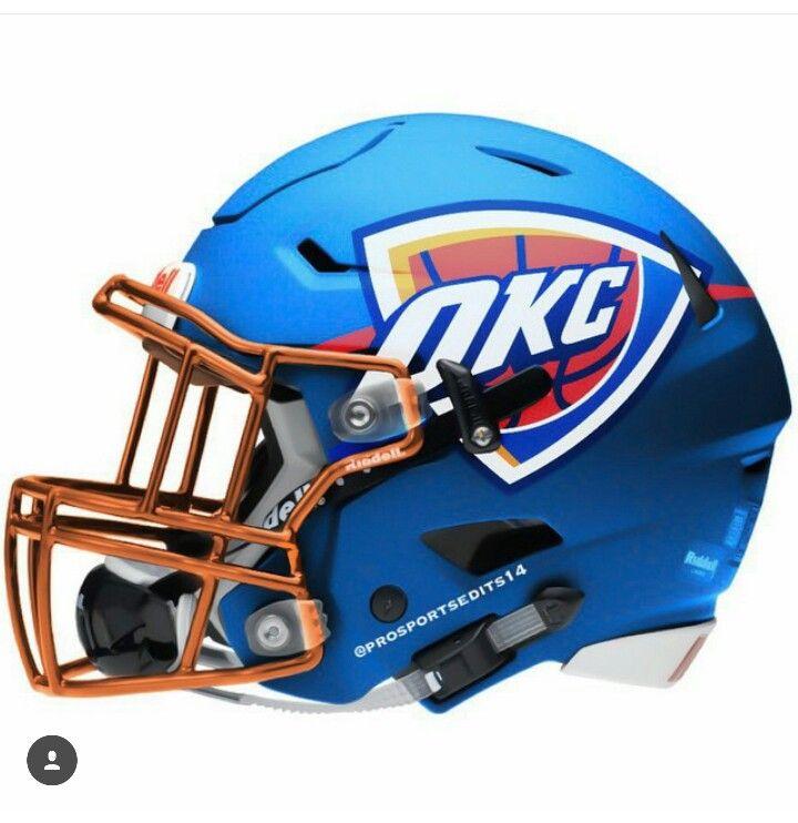 2f30334ae1d Oklahoma City Thunder Oakland City