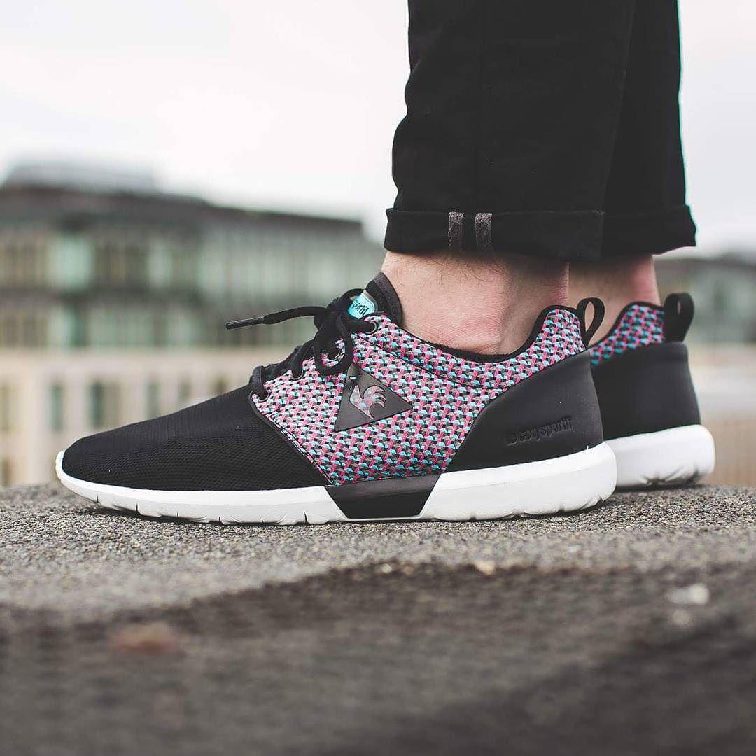 Instagram Photo By Street Supply Jun 2 2016 At 2 21pm Utc Sneaker Stores Sneakers Adidas Tubular Defiant