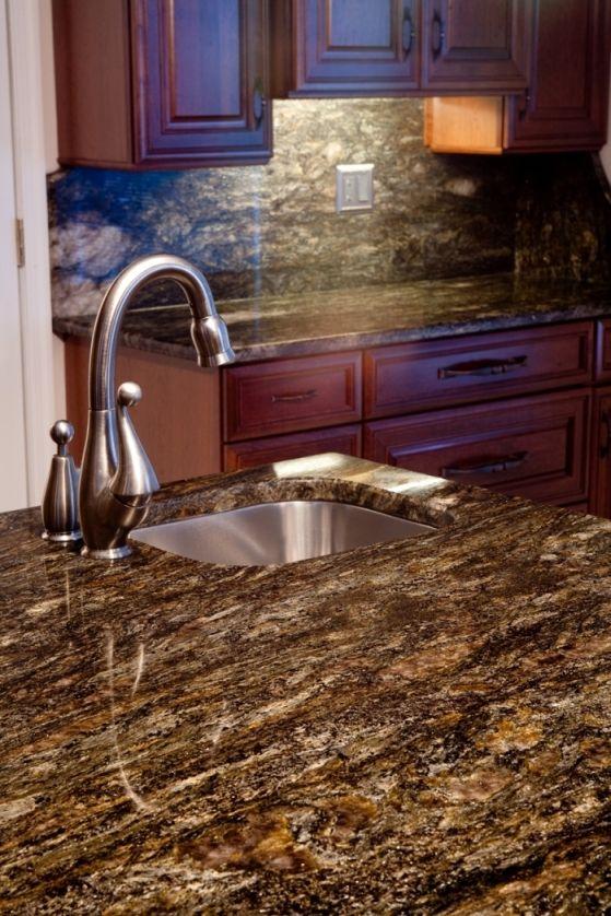 Saturnia Granite By Granite Grannies Granitegrannies Com