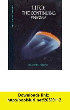 UFO The Continuing Enigma (Quest for the Unknown) (9780895773975) Richard Williams , ISBN-10: 089577397X  , ISBN-13: 978-0895773975 ,  , tutorials , pdf , ebook , torrent , downloads , rapidshare , filesonic , hotfile , megaupload , fileserve