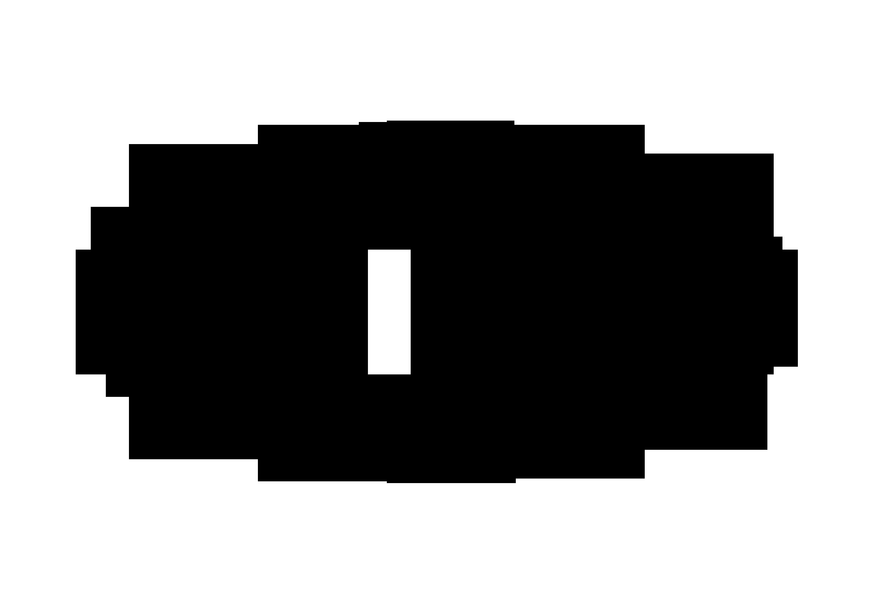 kia sportage logos