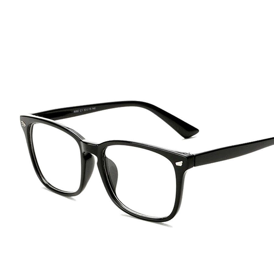 New fashion eyeglasses frame 80
