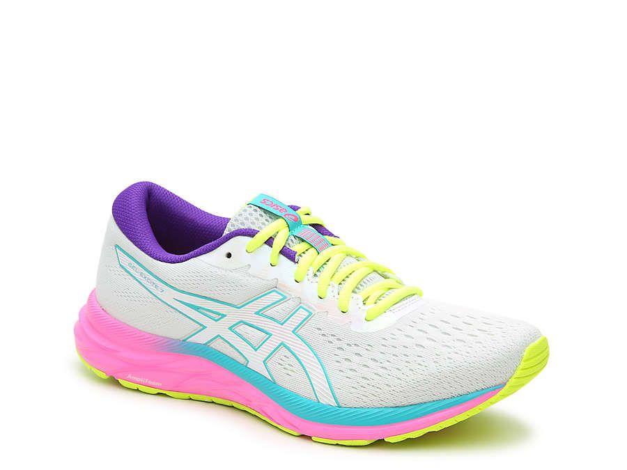 ASICS GEL-Excite 7 Running Shoe - Women