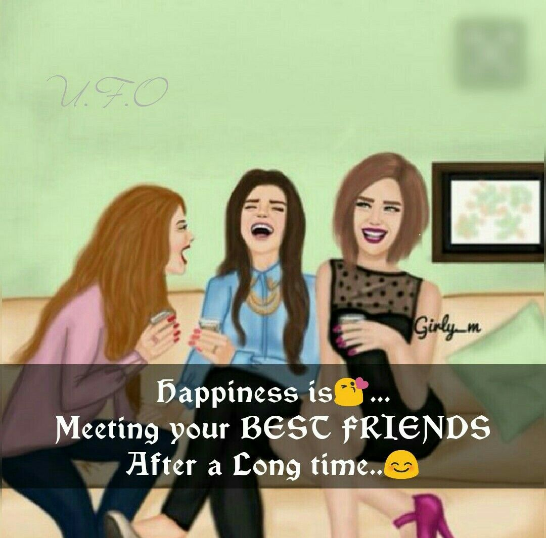 Friendship Is Divine Bff Quotes Crazy Friends Fun Quotes Funny