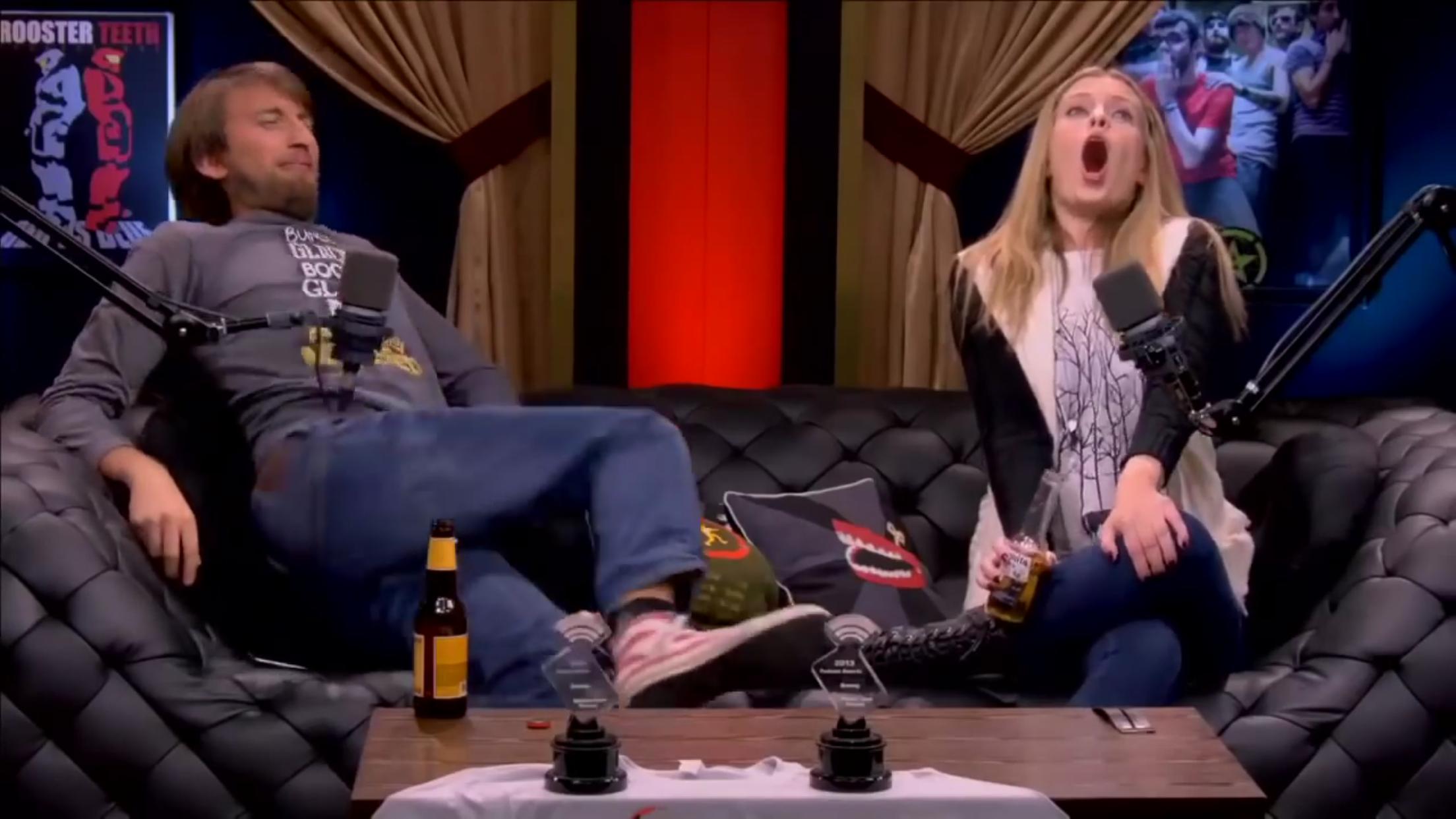 Mormon lesbian threesome porn_2782