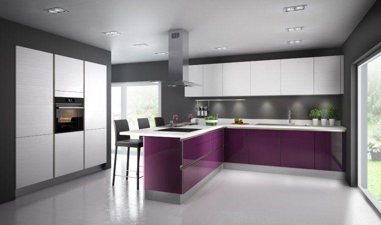 decorating kitchen accessories interior kitchen small kitchen design decor kitchen design small on kitchen interior accessories id=34774