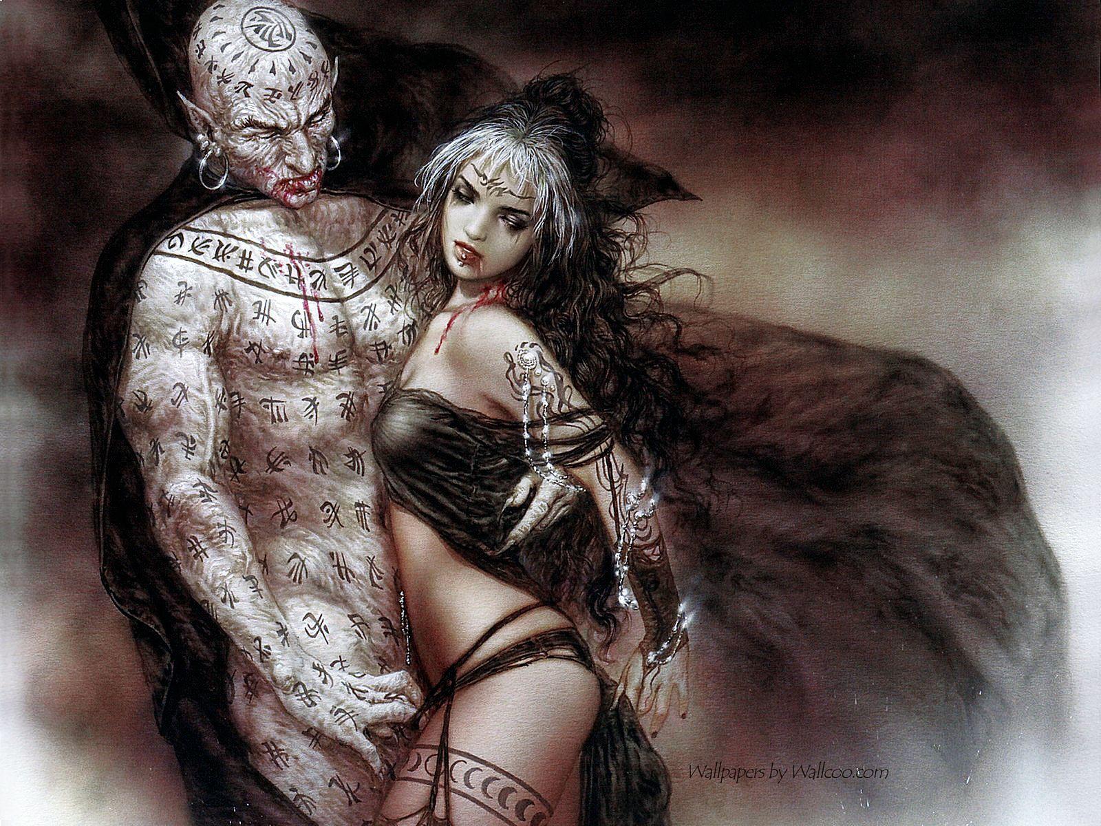 Erotic free downloads
