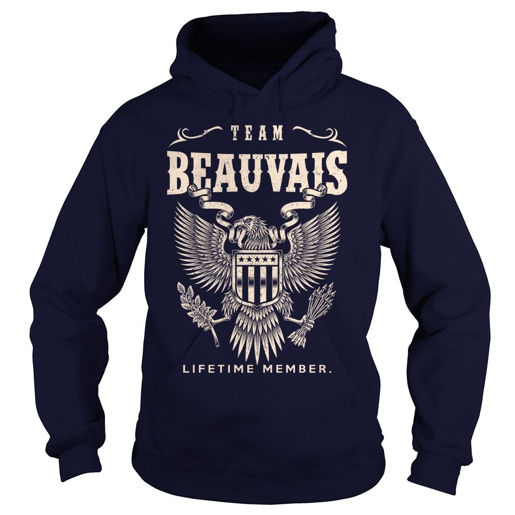 BEAUVAIS #gift #ideas #Popular #Everything #Videos #Shop #Animals #pets #Architecture #Art #Cars #motorcycles #Celebrities #DIY #crafts #Design #Education #Entertainment #Food #drink #Gardening #Geek #Hair #beauty #Health #fitness #History #Holidays #events #Home decor #Humor #Illustrations #posters #Kids #parenting #Men #Outdoors #Photography #Products #Quotes #Science #nature #Sports #Tattoos #Technology #Travel #Weddings #Women