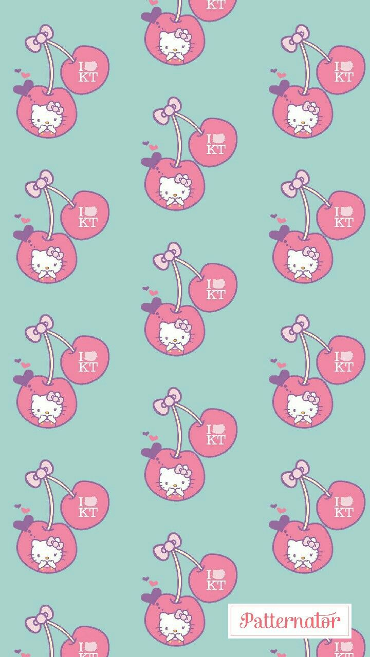 Cool Wallpaper Hello Kitty Painting - 225475335ac56a9a26cc1df1820186aa  Snapshot_77436.jpg