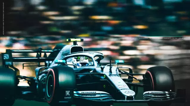 Sky Sports F1 Live Stream Mercedes amg, Amg petronas