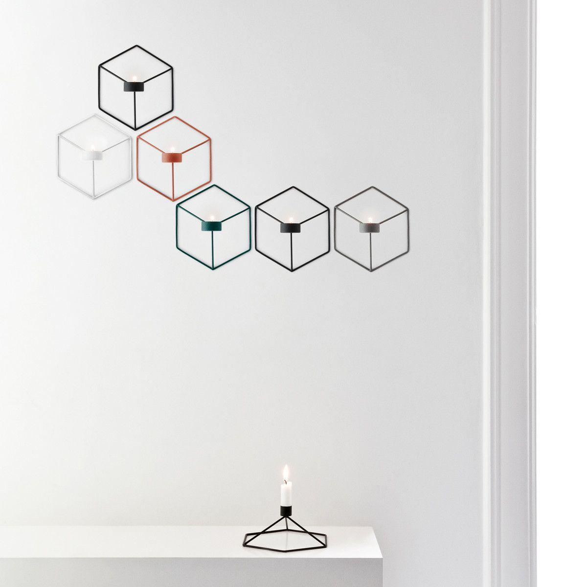 Menu - POV Wand / Tisch - Gruppe, Ambientebild