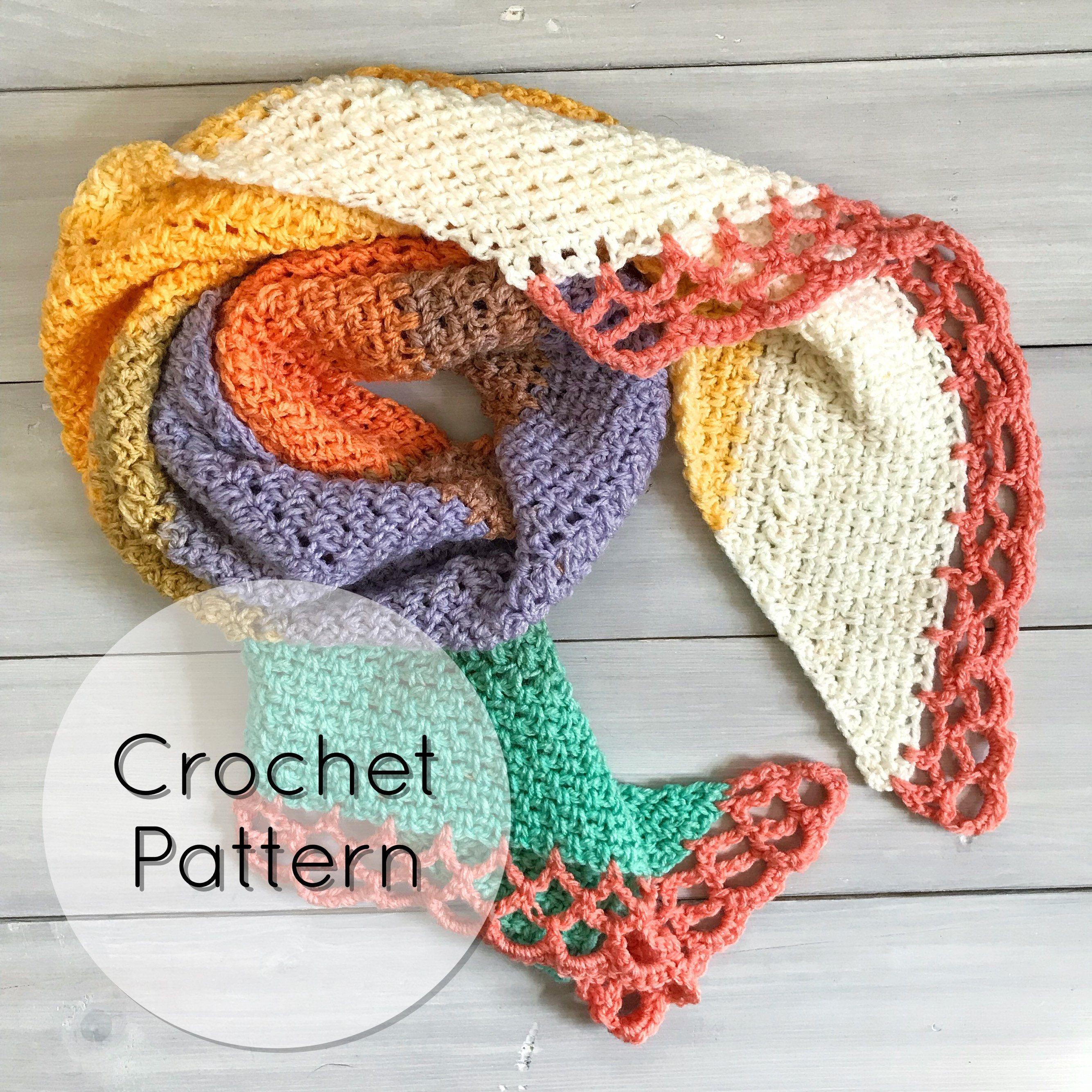 Stitch Works Software Great Chart Making App For Crochet Crochet Diagram Crochet Techniques Crochet Instructions
