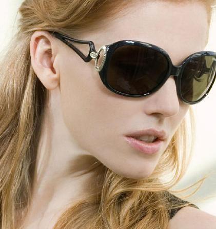lunette de soleil Carrera