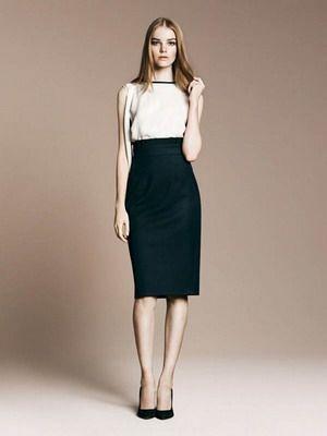 Как одеваться высоким девушкам: фото, что надевать высоким девушкам и женщинам