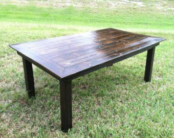 Railcar Dining Table Handmade Reclaimed Wood Dining Table Custom Handmade Dining Room Tables Design Inspiration