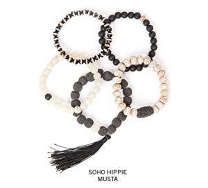 dpn Soho Hippie