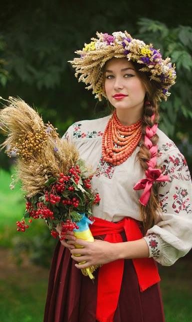 Eastern European Dating - Know European Culture