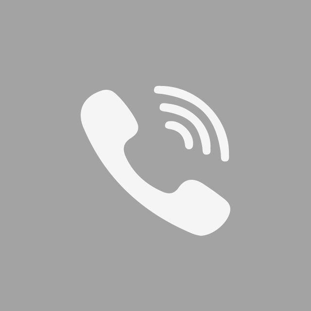 White Call Icon Png Phone Icon Call Design Elemet Png And Vector With Transparent Background For Free Download Ios Icon Iphone Photo App Iphone Icon