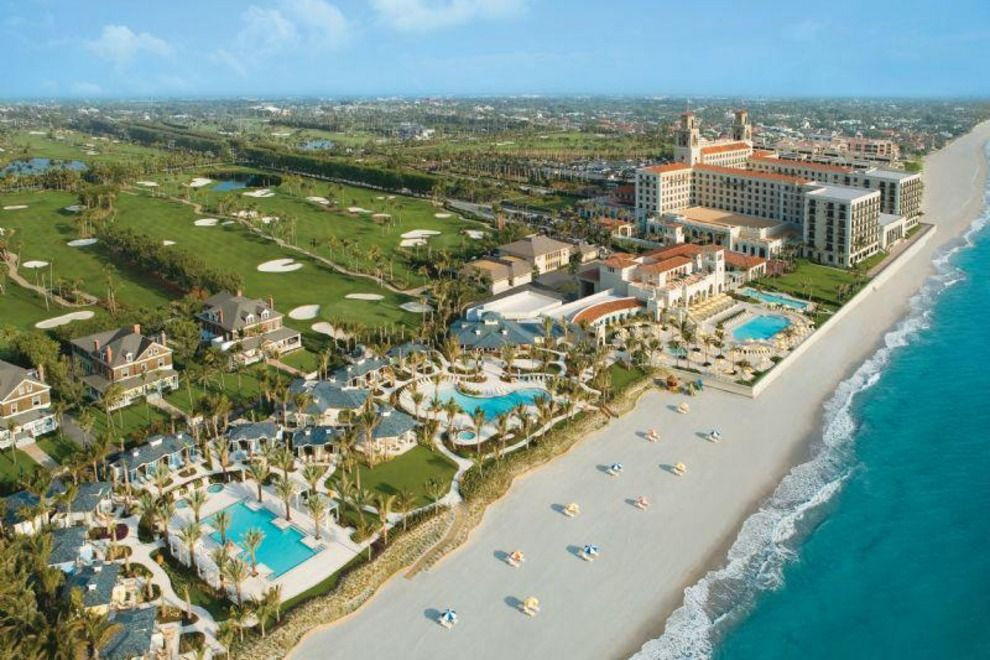 Things To Do In Palm Beach West Fl Florida City Guide By 10best