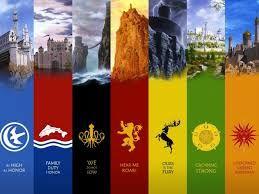 Resultado de imagen para game of thrones wallpaper season 7