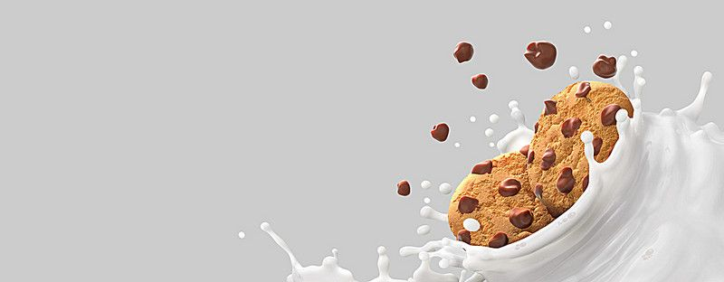 Cookies Background Simple Background Images Cookies Simple Backgrounds Best cookies hd wallpapers