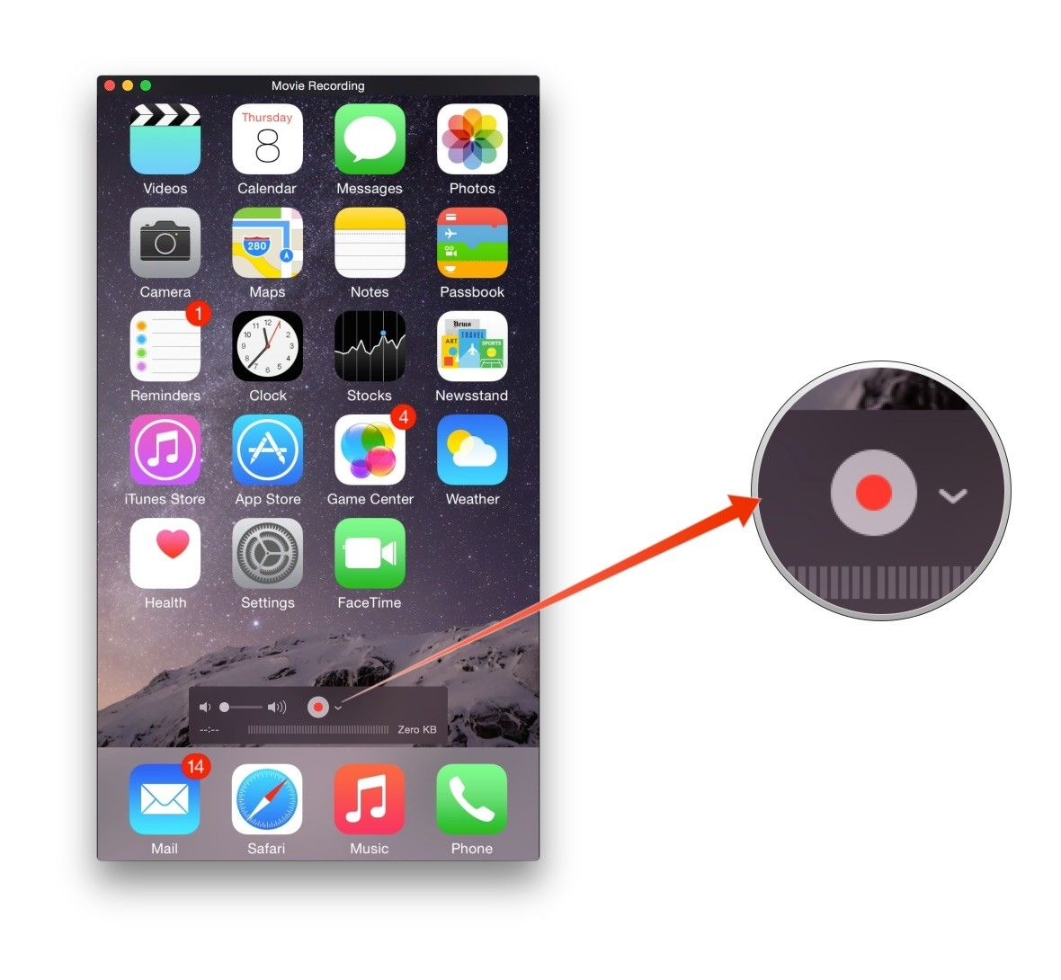 2255104c652f1b72ffe99c4d613bfd40 - How To Get The Circle Thing On Your Iphone