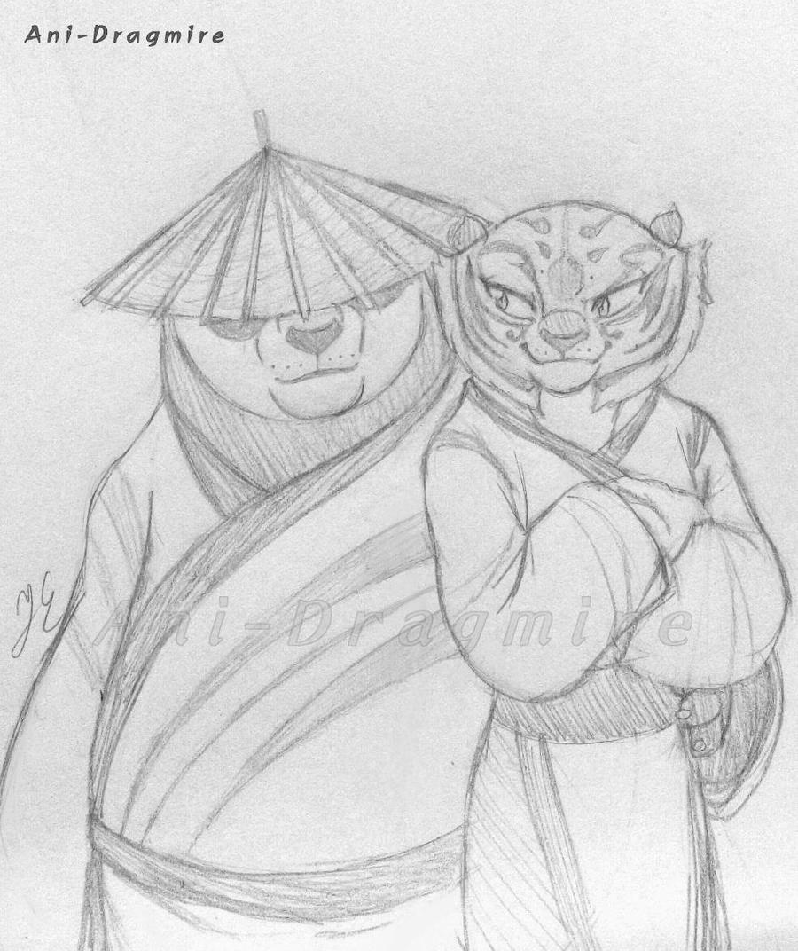 Pin By Laloli On Kung Fu Panda In 2020 Kung Fu Panda Cartoon Drawings Kung Fu Panda 3