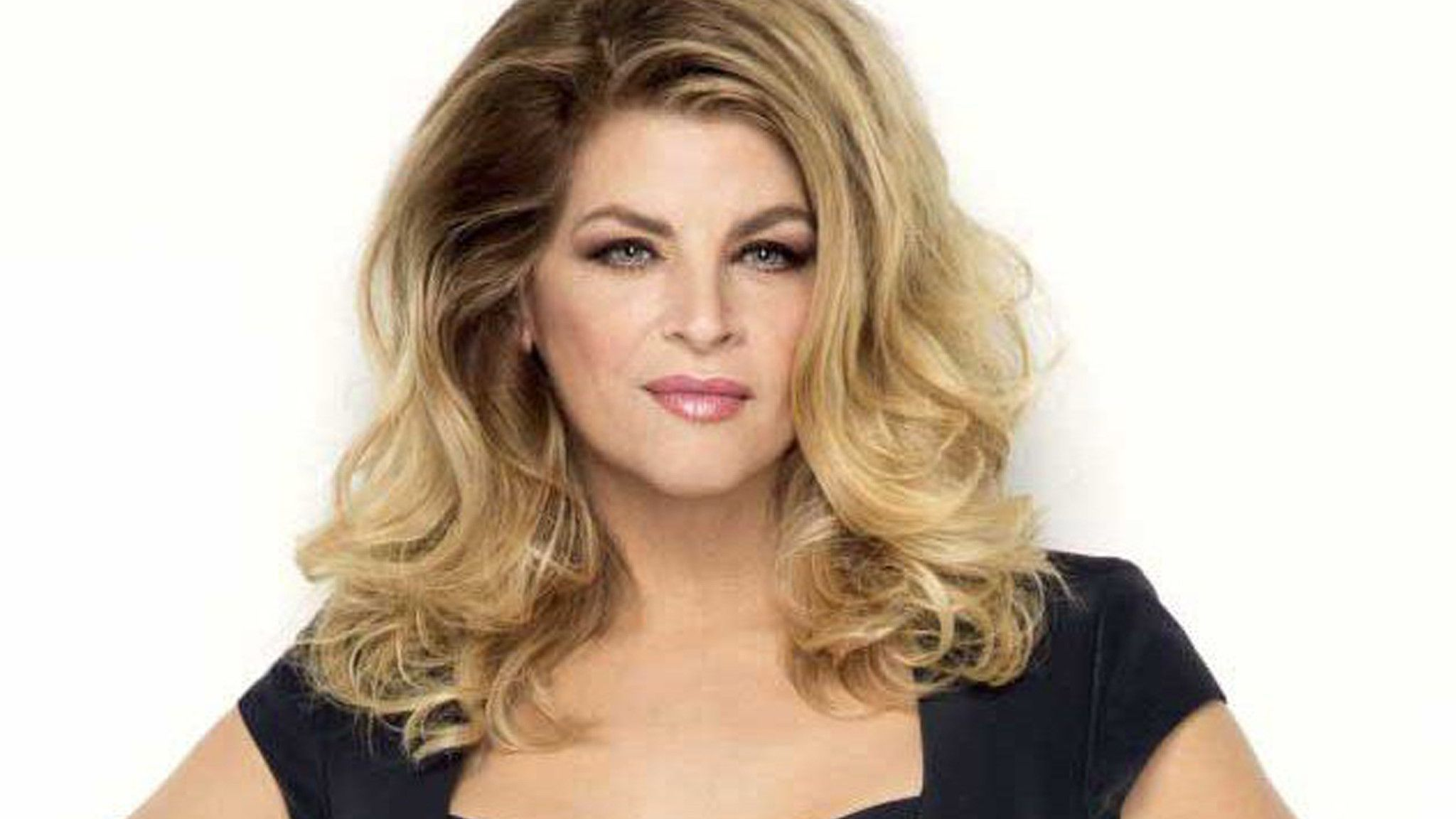 Kirstie Alley Weight Today | News Reality - Hackers threaten to leak nude  photos of actress Emma .