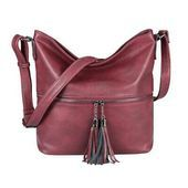 Photo of WOMEN'S BAG SHOPPER Shoulder Bag Crossbody CrossOver Travel Bag Pouch: …