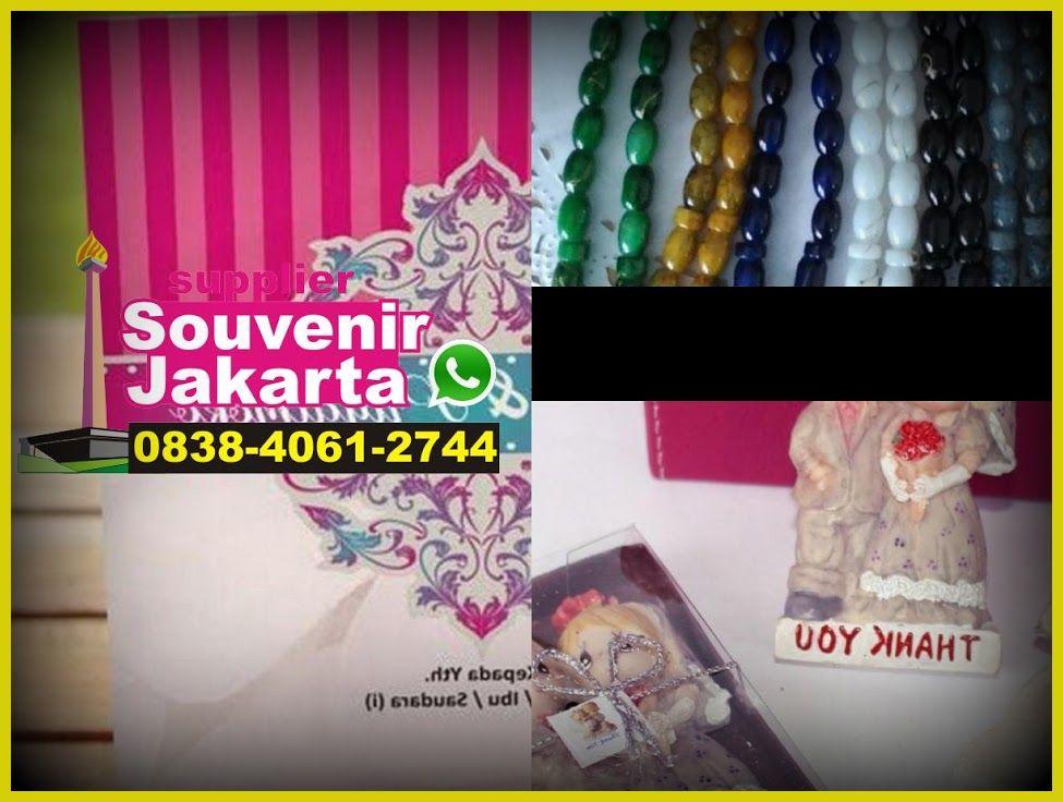 Souvenir Cantik Dan Murah Di Jakarta O838 4o61 2744 Wa Pernikahan Pernikahan Murah Dompet Kulit