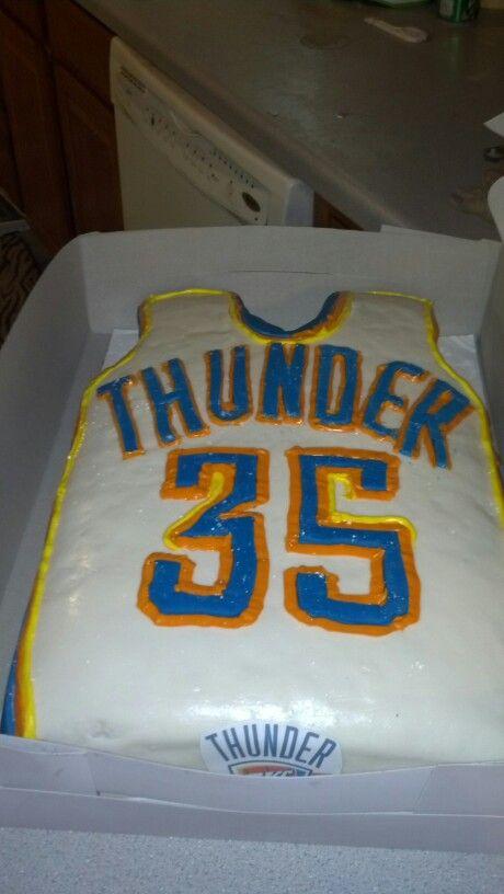 667ea9ea9 Okc thunder cake