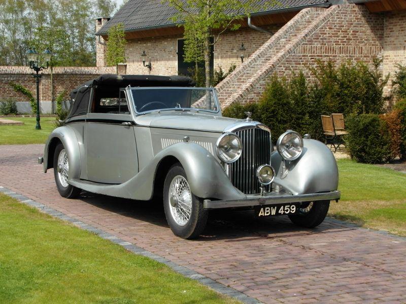Classic Car Dealers Classic Motors For Sale Classic