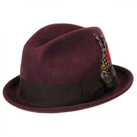 I love this color of the Brixton Gain available at  VillageHatShop 5996ac4ace0