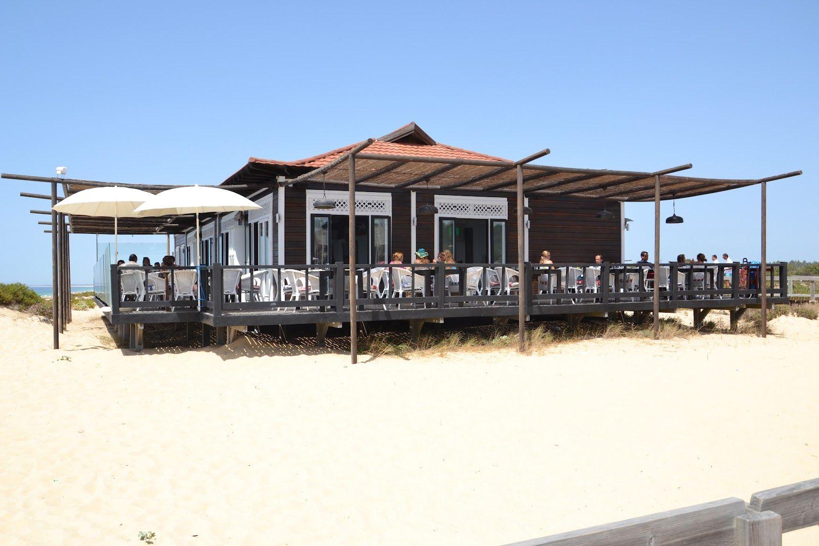 blog da carlota - restaurante sal - praia do pego comporta