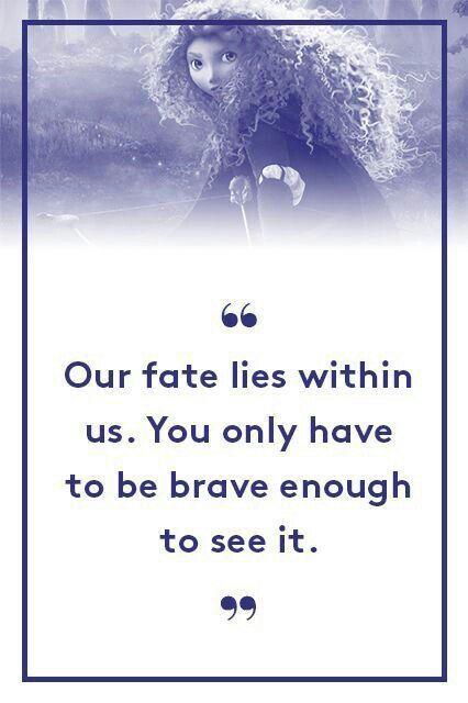Pin By Conchetta Lynn On Best Disney Quotes Pinterest Quotes