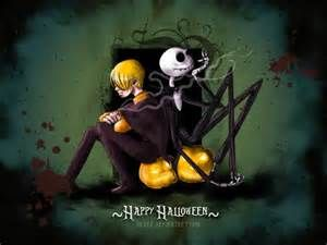 halloween - Yahoo Image Search Results
