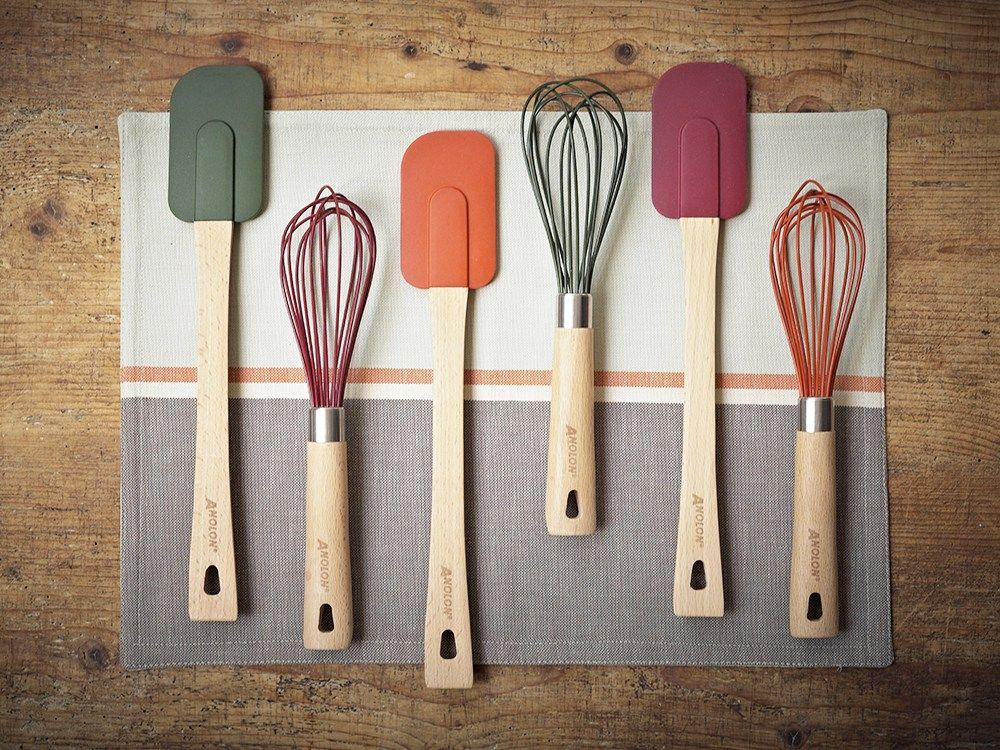 Lifecreated Blog Vintage Kitchen Utensils The Blog Homemade