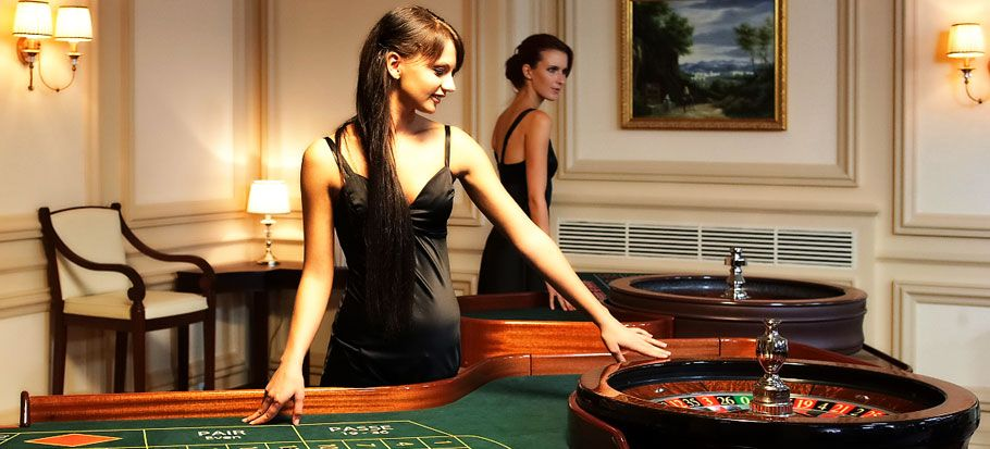 Singapore Trusted Online Casino Online Casino Online Roulette Roulette Game