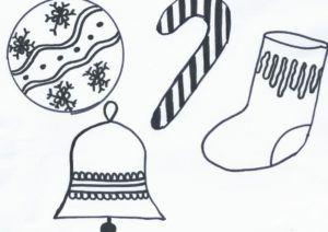 fensterbilder weihnachten vorlagen kostenlos   fensterbilder weihnachten, fensterbilder