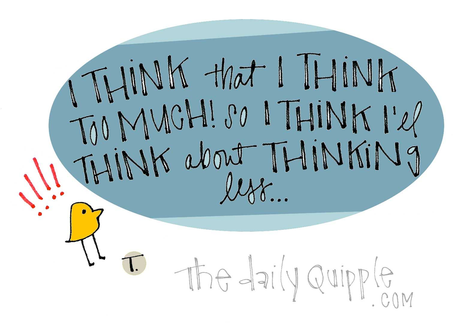 The Daily Quipple Fun Or Inspiring Words Images Daily Inspirational Words Funny Quotes Words