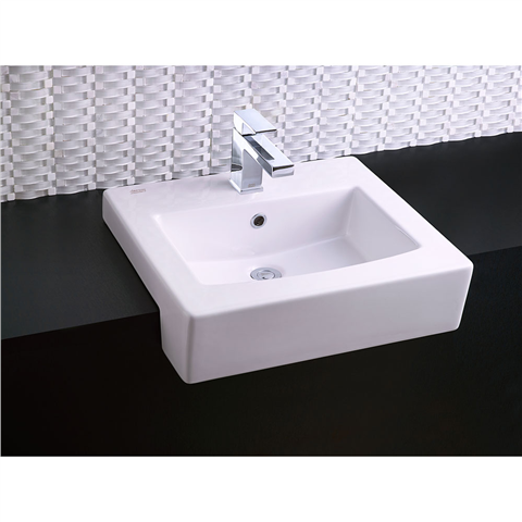 Boxe Semi Countertop Sink I Want A New Old Can