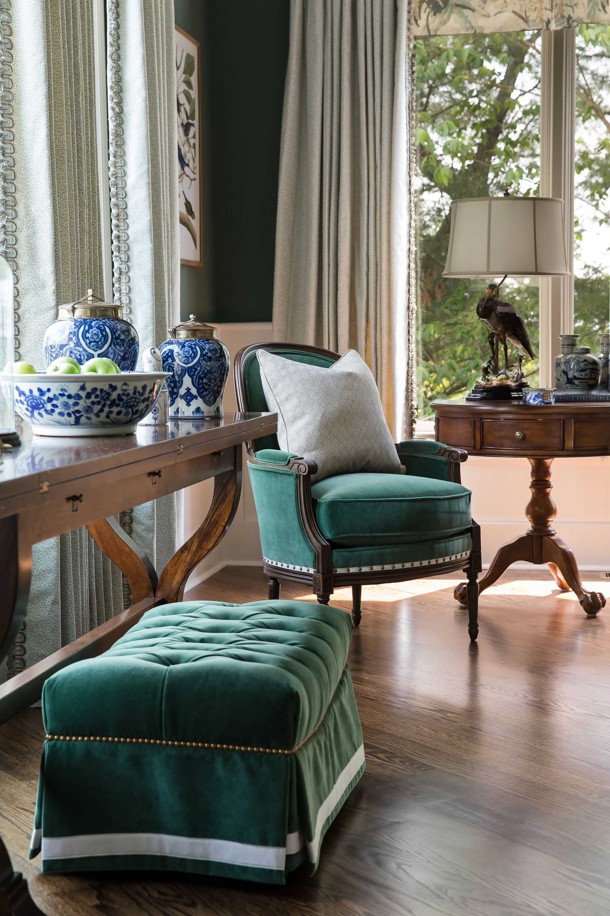 Enduringsouthernhomes Interiordesign Homedecor Southernstyle