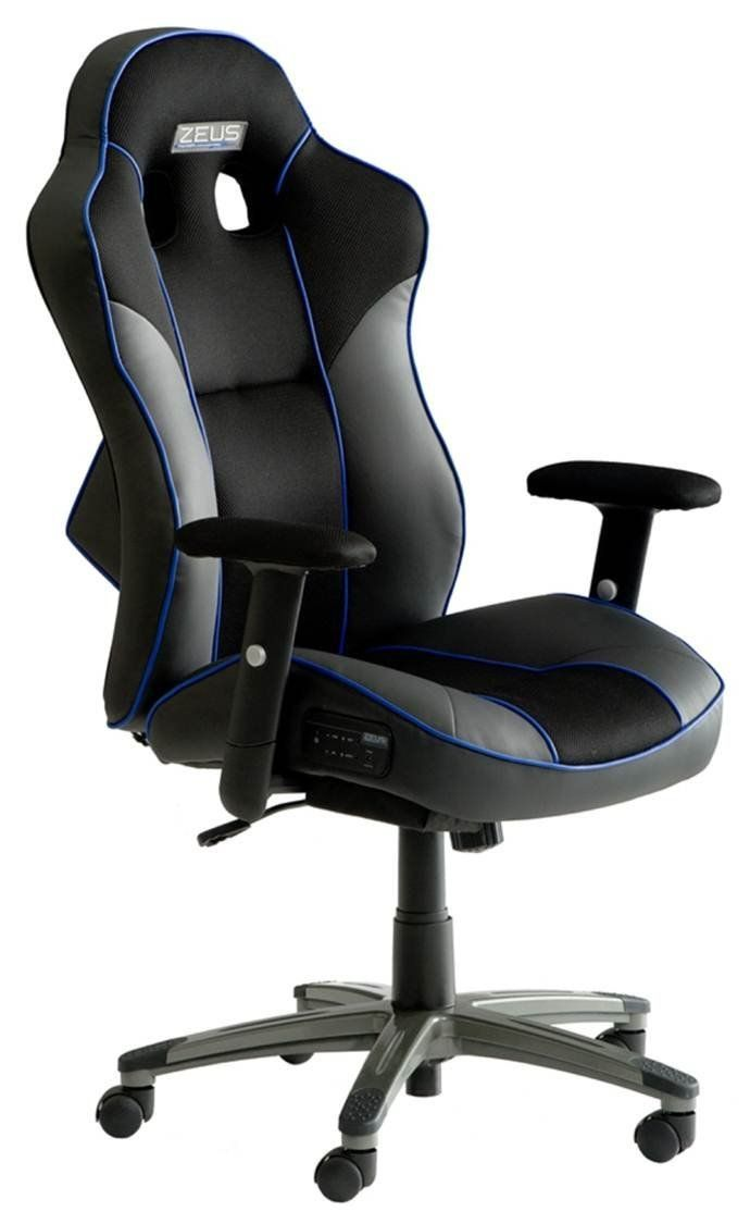 Comfort Research Hero Gaming Chair Home  Kitchen  Game