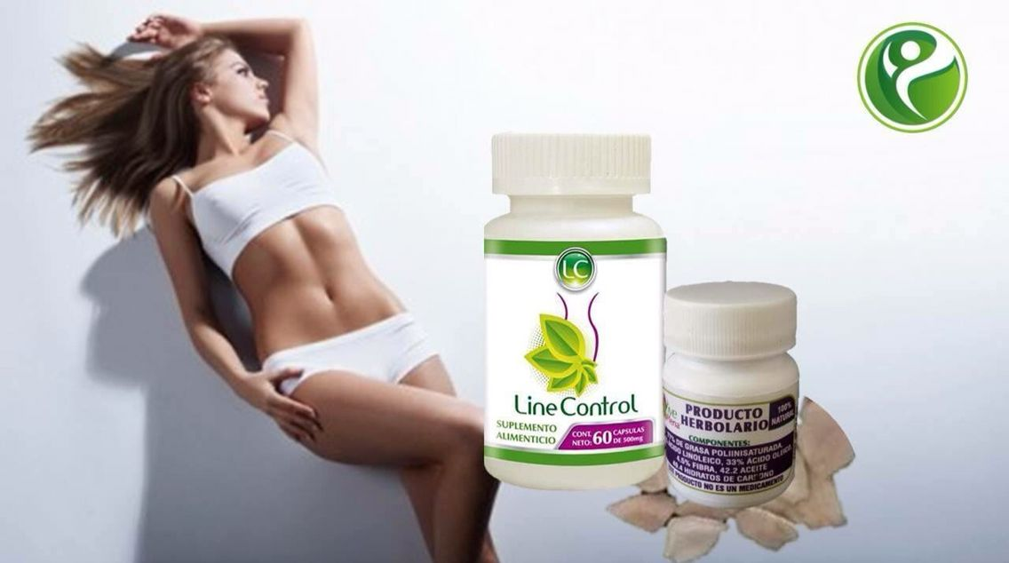 How to lose belly fat supplements image 5