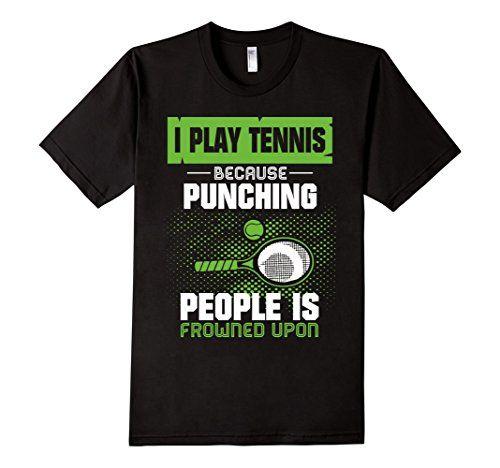 Tennis T-Shirt I&M Designs https://www.amazon.com/dp/B01N7DI9UJ/ref=cm_sw_r_pi_dp_x_Sfxqyb8PESPGZ