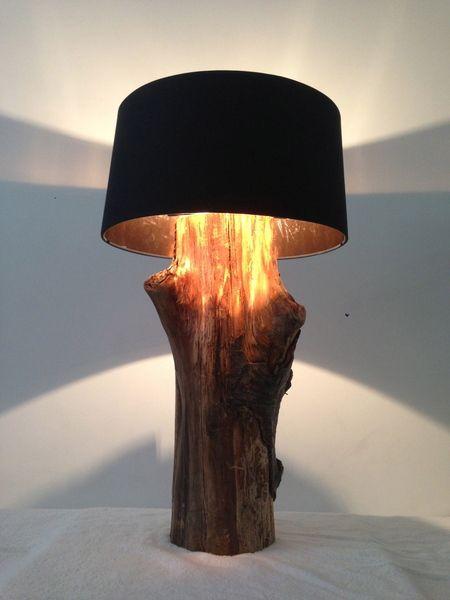 Pin von beate boneder auf Lampen Pinterest Tischlampe, Lampen - einrichtungsstile ideen