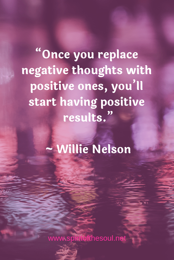 January Inspirational Quotes January Quotes Quotes By Famous People Exam Quotes