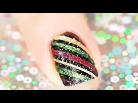BEST Nail Art Store Whats Up Nails INSTAGRAM COMPILATION - whatsupnails 2015 Desember - YouTube