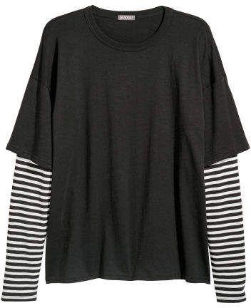 Babygirl T Shirt S M L XL Grunge 90s Vintage T Shirt Emo Goth Daddy/'s Girl